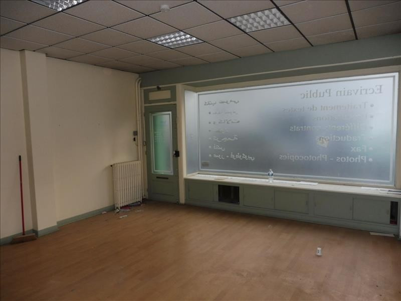 Rental office Villemomble 1 200€ HT/HC - Picture 3
