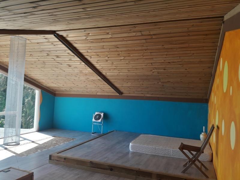 Vente maison / villa La possession 345000€ - Photo 7