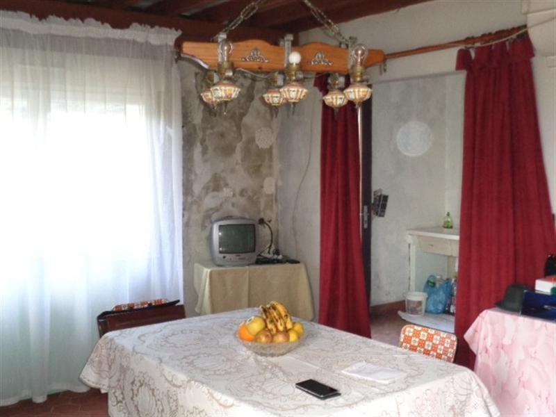 Vente maison / villa Liesville sur douve 60500€ - Photo 5