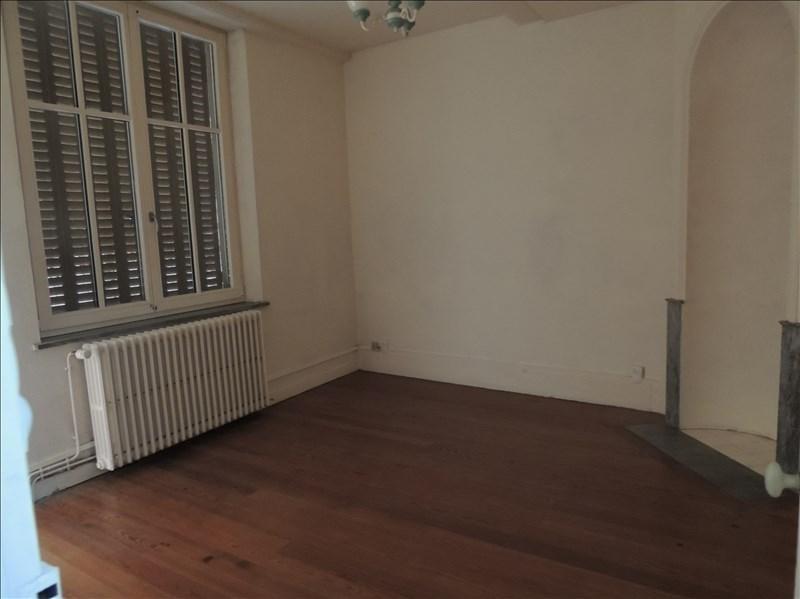 Location appartement Pont a mousson 336€ CC - Photo 2
