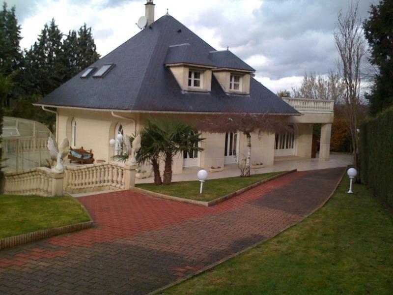 Продажa дом Noisy le grand 869000€ - Фото 1