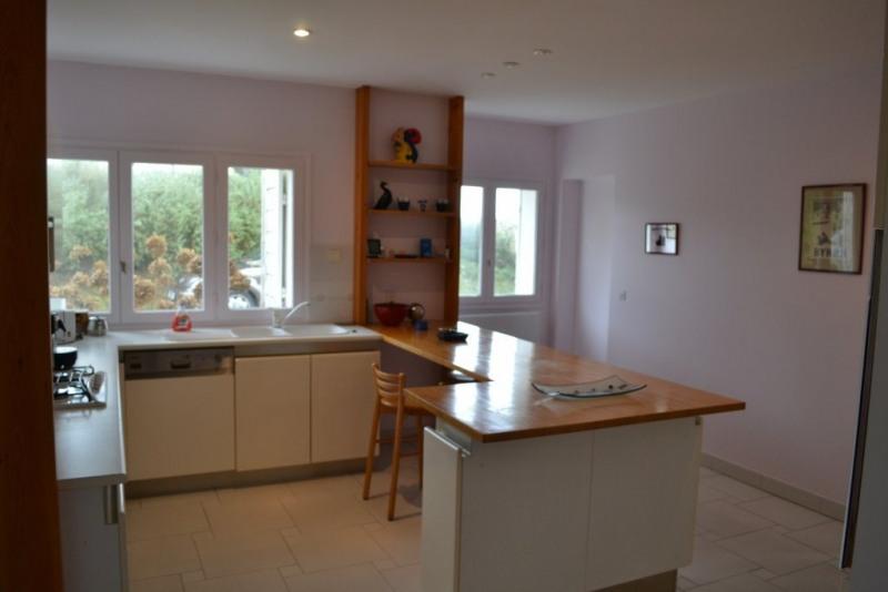 Vente de prestige Maison / Villa 300m² Saint-Gildas-de-Rhuys
