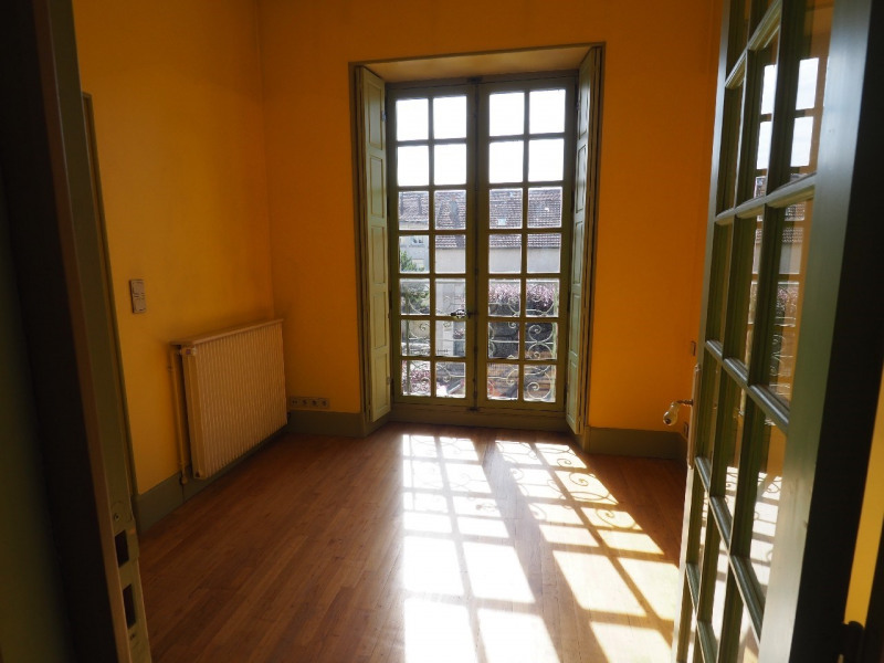 Vente appartement Melun 239 000€ - Photo 5