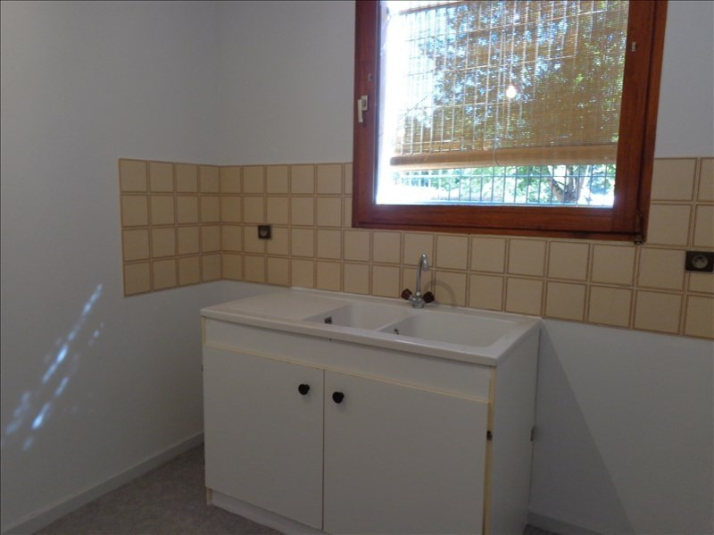 Vente appartement Dax 89000€ - Photo 3