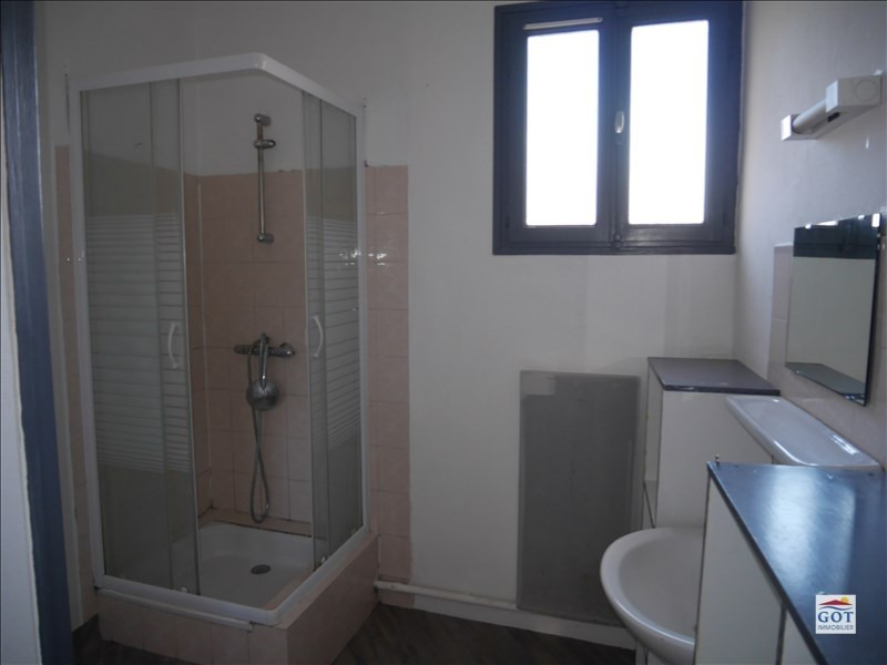 Vente maison / villa St hippolyte 124000€ - Photo 5
