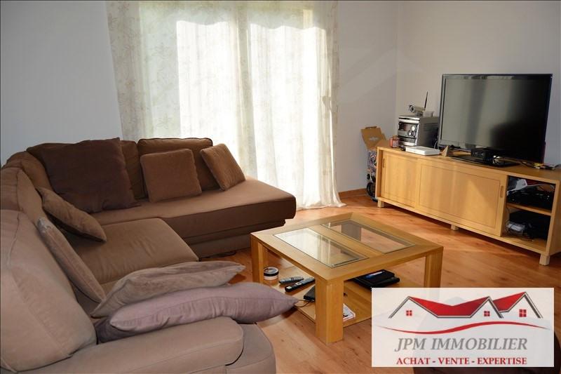 Sale house / villa Marnaz 360000€ - Picture 2