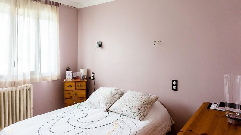 Vente maison / villa Pau 245000€ - Photo 3