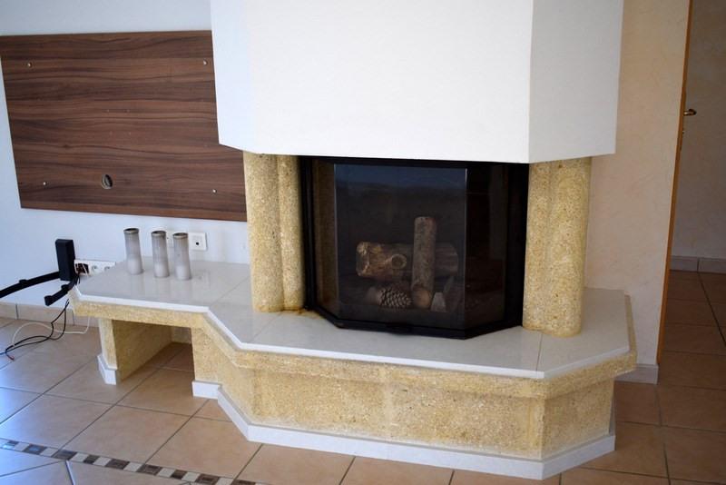 Verkoop van prestige  huis Montauroux 535000€ - Foto 8