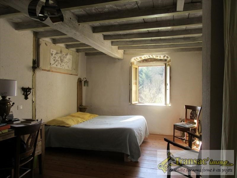 Sale house / villa Courpiere 253 750€ - Picture 3