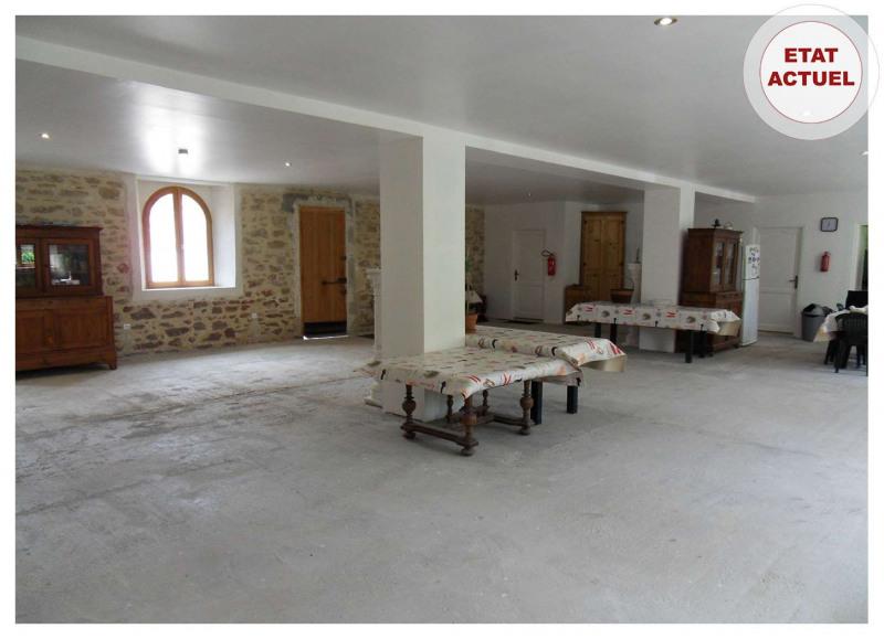 Vente de prestige maison / villa Entraigues sur la sorgue 787500€ - Photo 17
