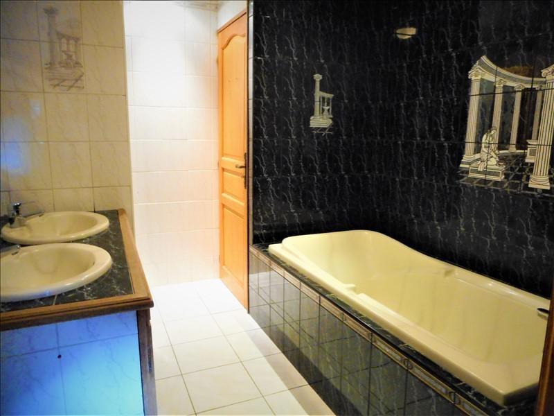 Produit d'investissement maison / villa Bethune 126000€ - Photo 4