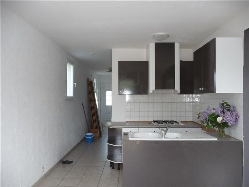 Vente maison / villa Peyrehorade 139000€ - Photo 2