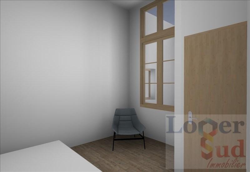 Vente appartement Montpellier 249000€ - Photo 8