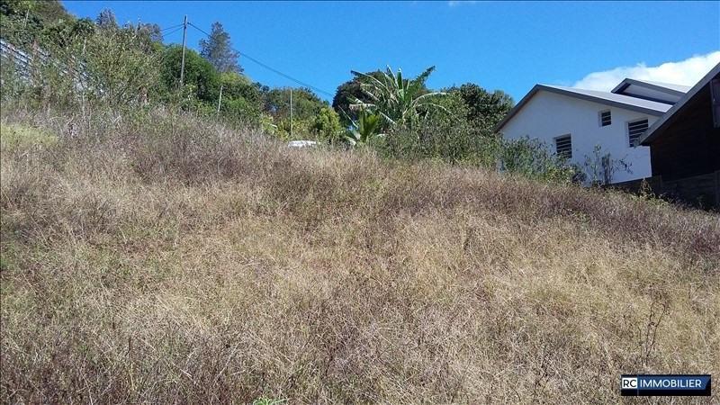 Vente terrain La bretagne 152000€ - Photo 3