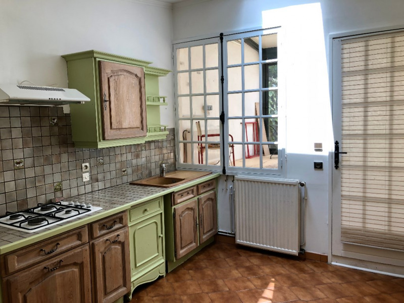 Verkauf haus Beauvais 148000€ - Fotografie 3