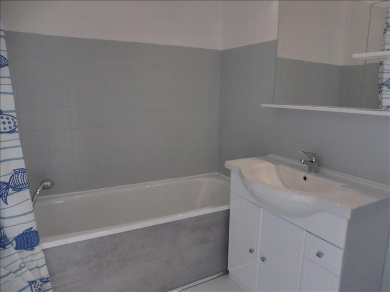 Sale apartment Sarcelles 148000€ - Picture 5