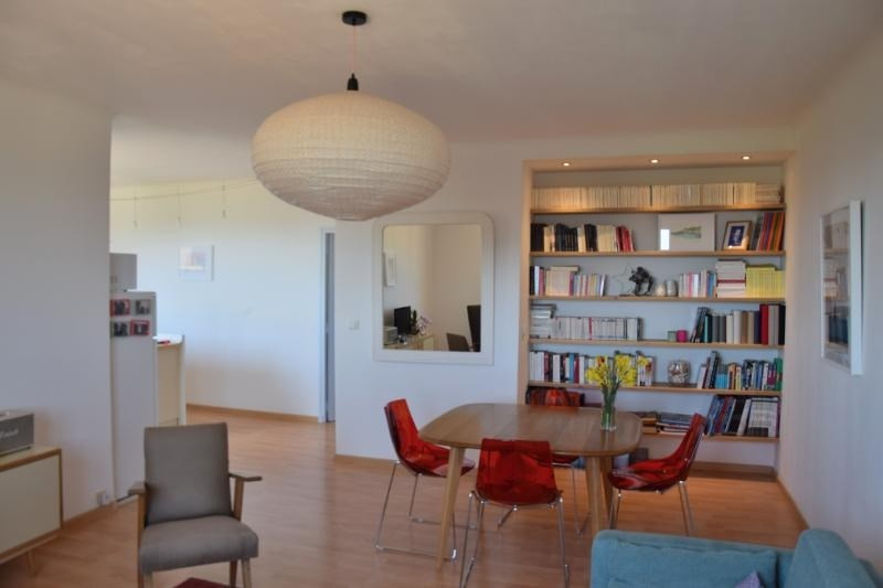 Vente appartement Eguilles 398 000€ - Photo 3