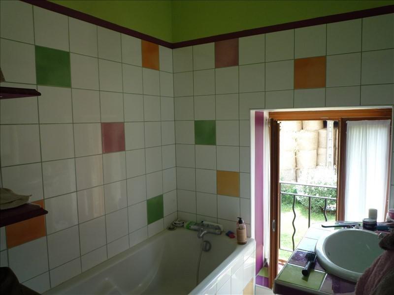 Vente maison / villa Vienne 339000€ - Photo 7