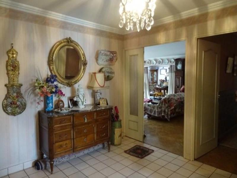 apartamento Lyon 3ème 298000€ - Fotografia 1