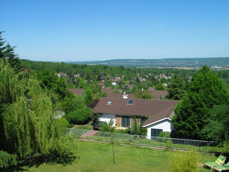 Sale house / villa Marsinval 590000€ - Picture 3