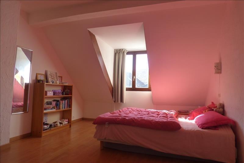 Sale house / villa Moret loing et orvannes 315000€ - Picture 5