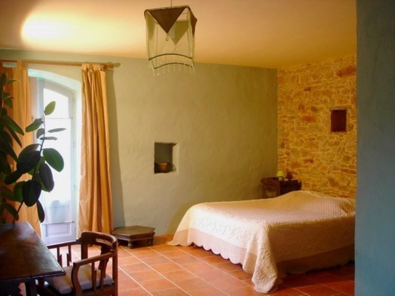 Vente de prestige maison / villa Goudargues 1260000€ - Photo 6