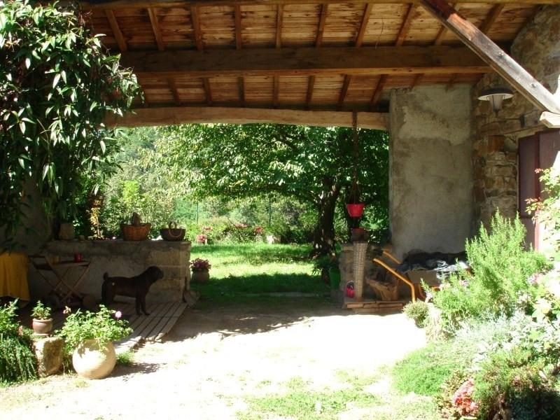 Deluxe sale house / villa Ariege 635000€ - Picture 4
