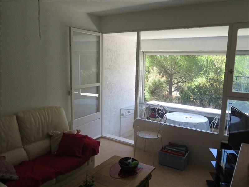 Venta  apartamento La seyne sur mer 86000€ - Fotografía 3