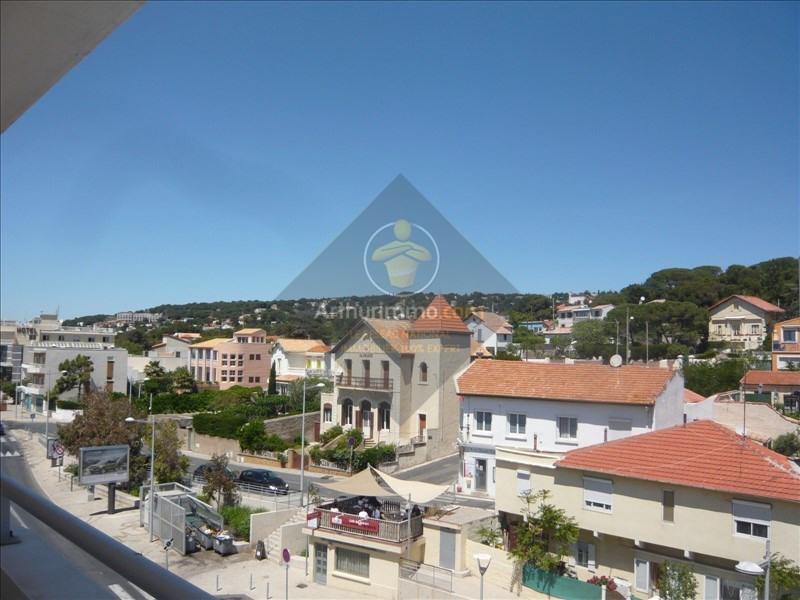 Vente appartement Sete 295000€ - Photo 7
