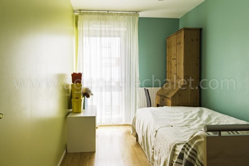 Vente appartement Orly 238000€ - Photo 5