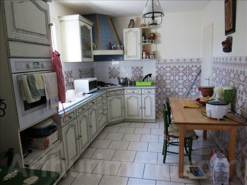 Sale house / villa Bergerac 172000€ - Picture 3