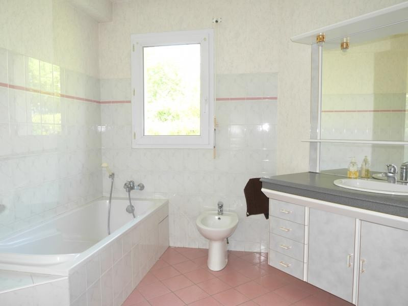 Vente maison / villa Vezin le coquet 335 680€ - Photo 7