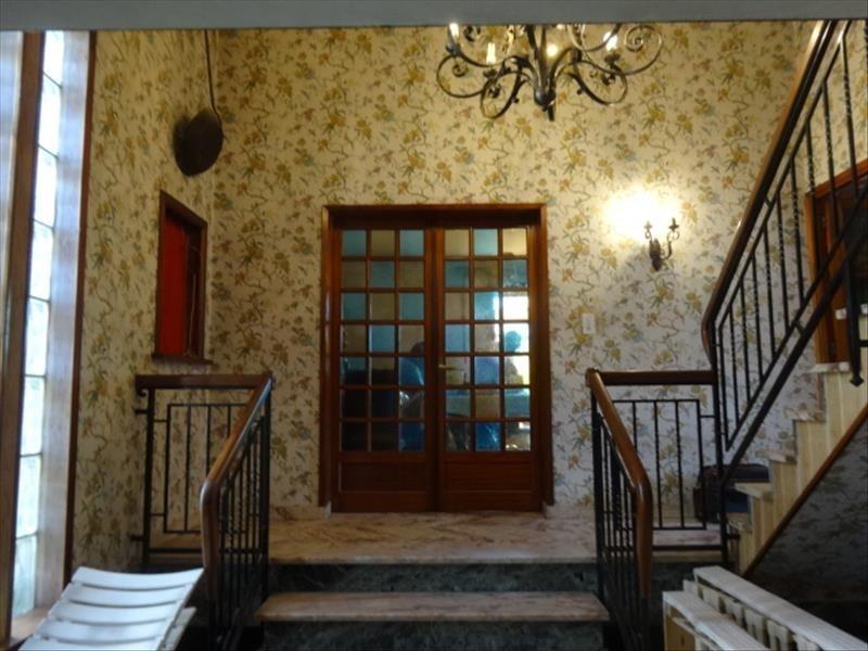 Vente maison / villa Toulouse 410000€ - Photo 1