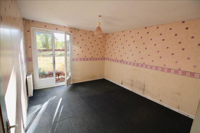 Sale house / villa Evreux 147500€ - Picture 6