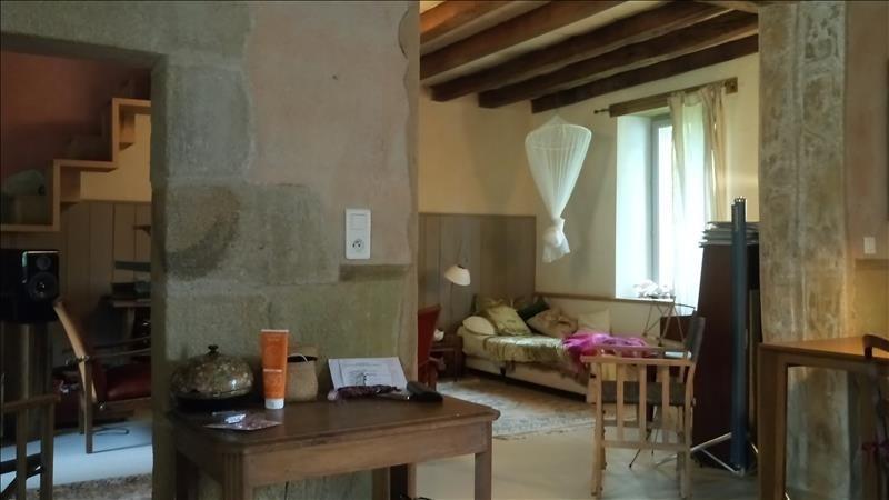 Sale house / villa Gipcy 236000€ - Picture 5