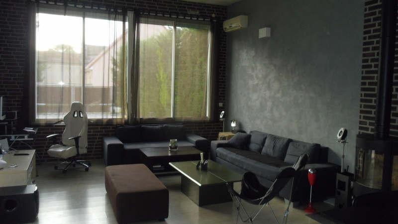 Sale house / villa Nangis 220000€ - Picture 7