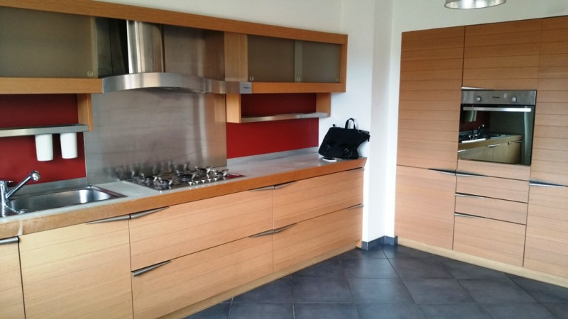 Sale apartment Ajaccio 540000€ - Picture 17
