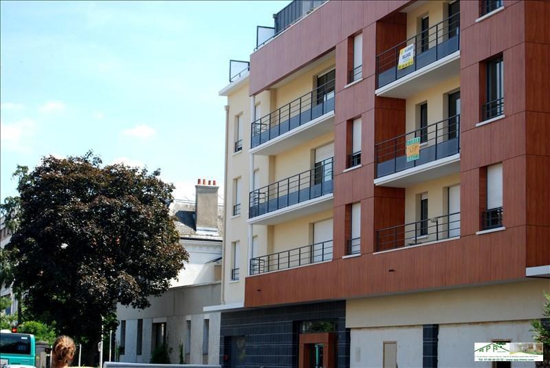 Location appartement Juvisy sur orge 940€ CC - Photo 1