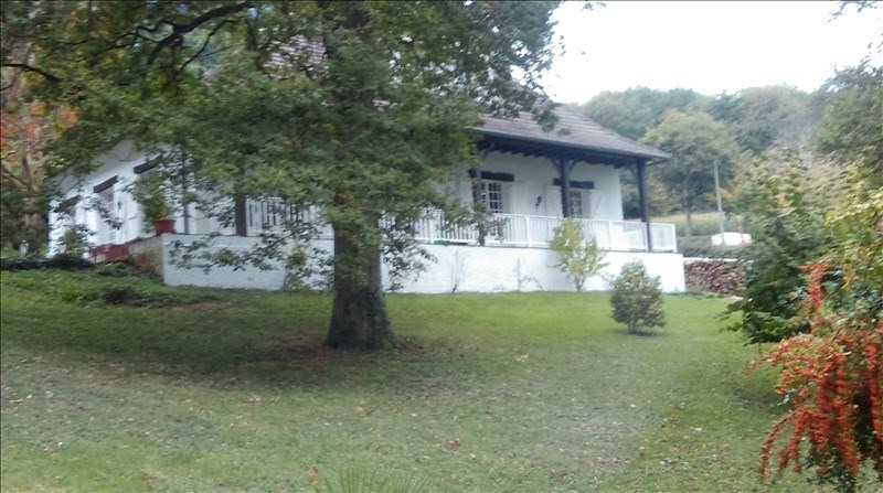 Vente maison / villa Morlaas 245000€ - Photo 2