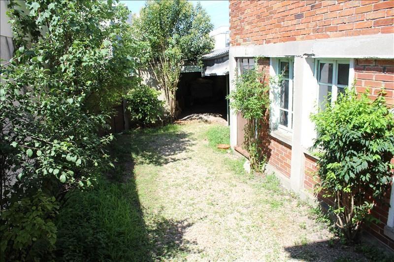 Vente maison / villa Colombes 730000€ - Photo 7