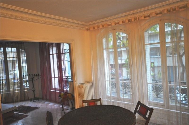 出售 公寓 Paris 18ème 675000€ - 照片 1