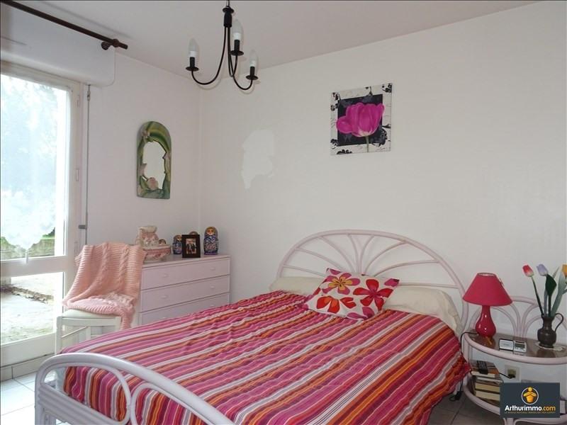 Vente appartement St brieuc 74000€ - Photo 6