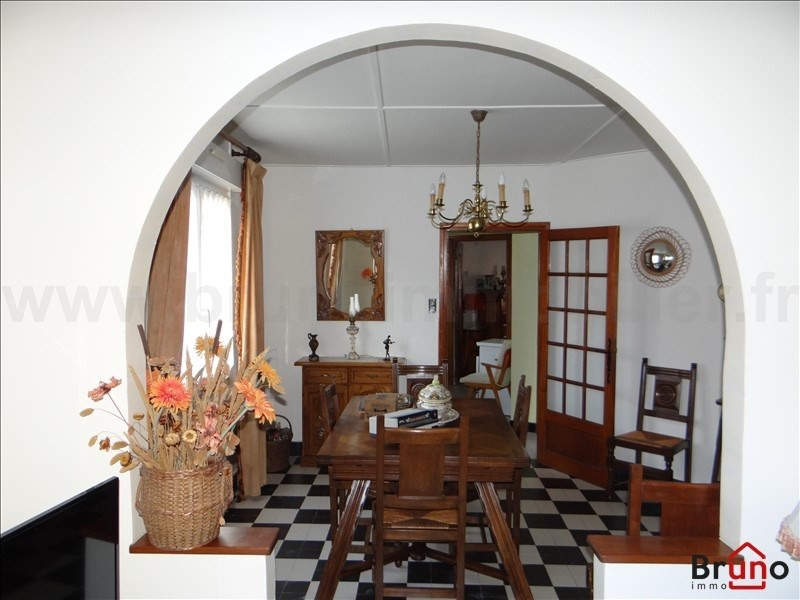 Revenda casa Le crotoy 178000€ - Fotografia 13