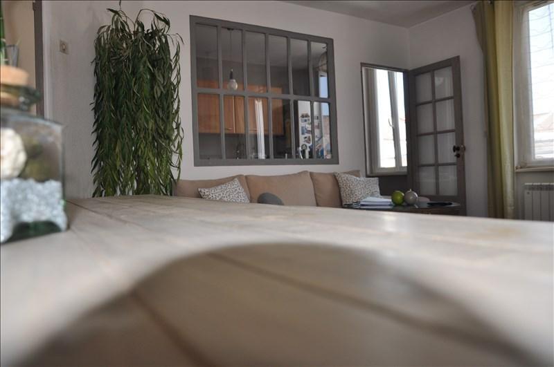 Vente appartement Oyonnax centre 104000€ - Photo 8