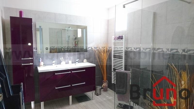 Vente maison / villa Machy 262500€ - Photo 11