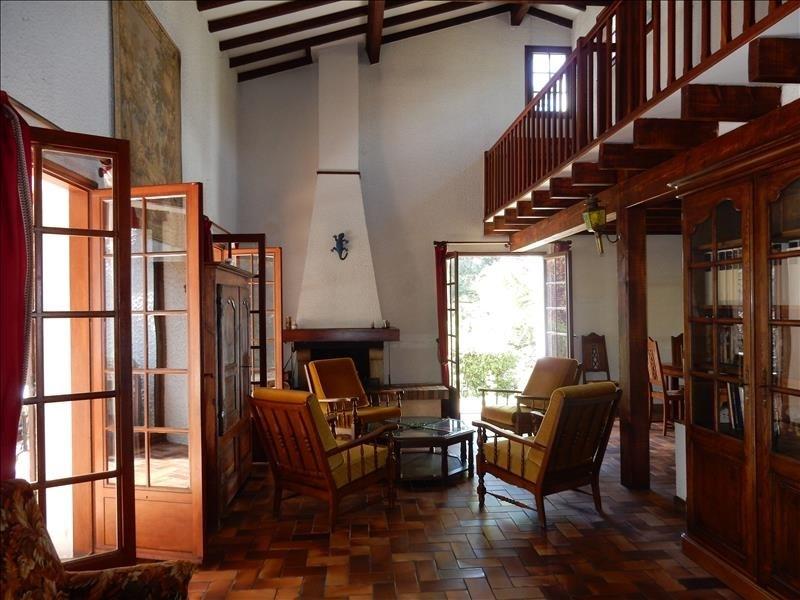 Verkoop  huis Vienne 320000€ - Foto 6