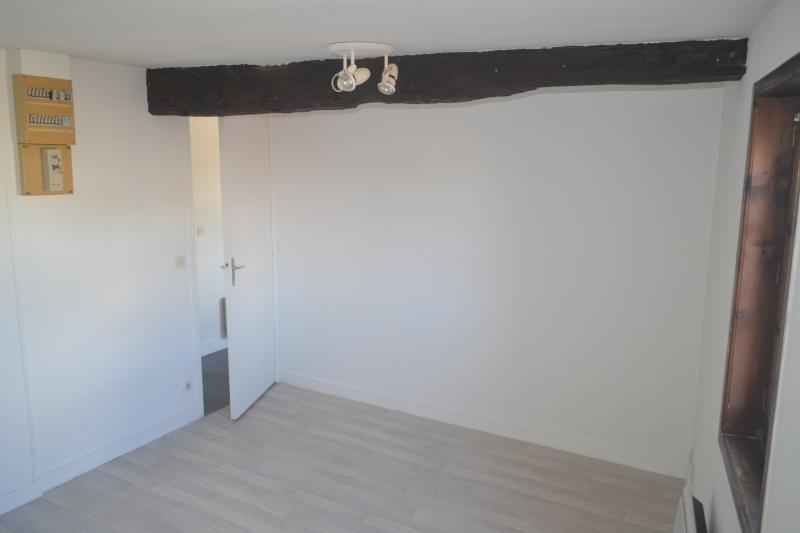 Produit d'investissement immeuble Saintes 273000€ - Photo 4