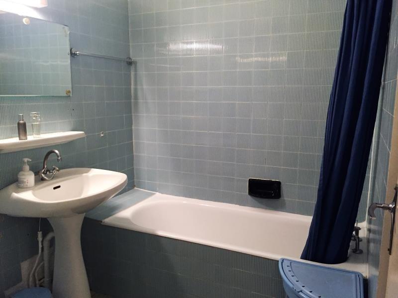 Sale apartment Culoz 95000€ - Picture 7