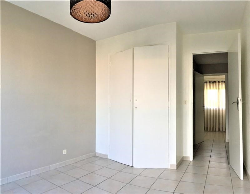 Vente appartement Arcachon 187 000€ - Photo 2