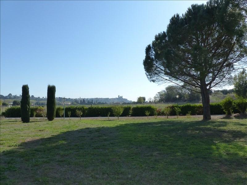 Sale house / villa Beziers 545000€ - Picture 6